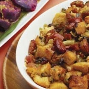 Okinawa Sweet Potatoes recipes