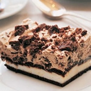 Ice Cream Sandwich Dessert recipes