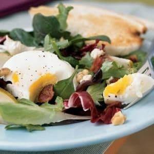 Bistro Dinner Salad