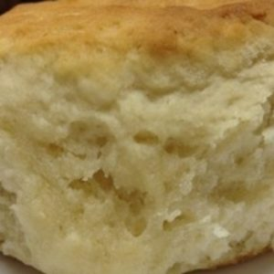 Easy Pan Biscuits recipes
