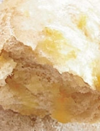 Rolls with Honey-Orange Butter recipes