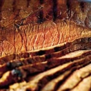 Marinated London Broil recipes