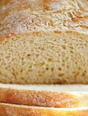 Monday Morning Potato Rolls and Bread recipes