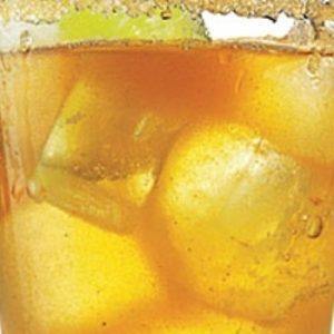 Tart-Sweet Tamarind Drink recipes